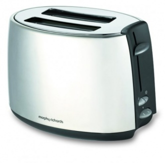 MORPHY RICHARDS 44830