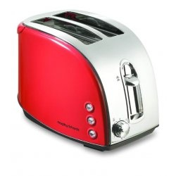 MORPHY RICHARDS MEMPHIS 44725
